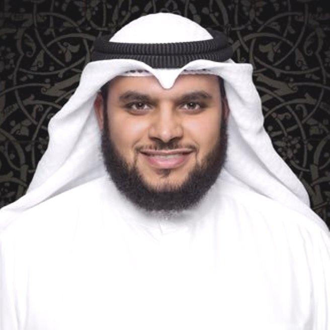الشيخ محمد لبراك