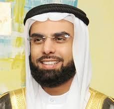 الشيخ صلاح بو خاطر